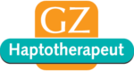 GZ_Hapto_logoCMYK